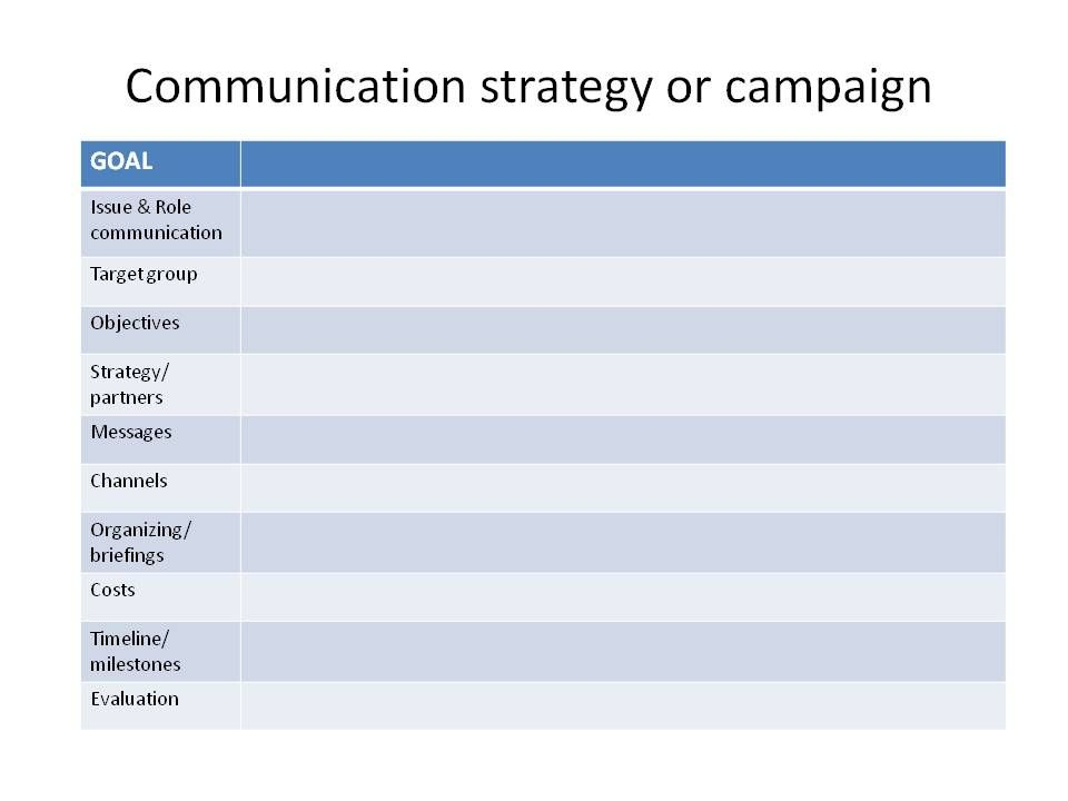 CommunicationStrategyJpg   Business    Business