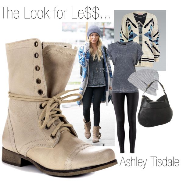 Featuring STEVE MADDEN: TROOPA - NAT LEATHER....white combat boots ...