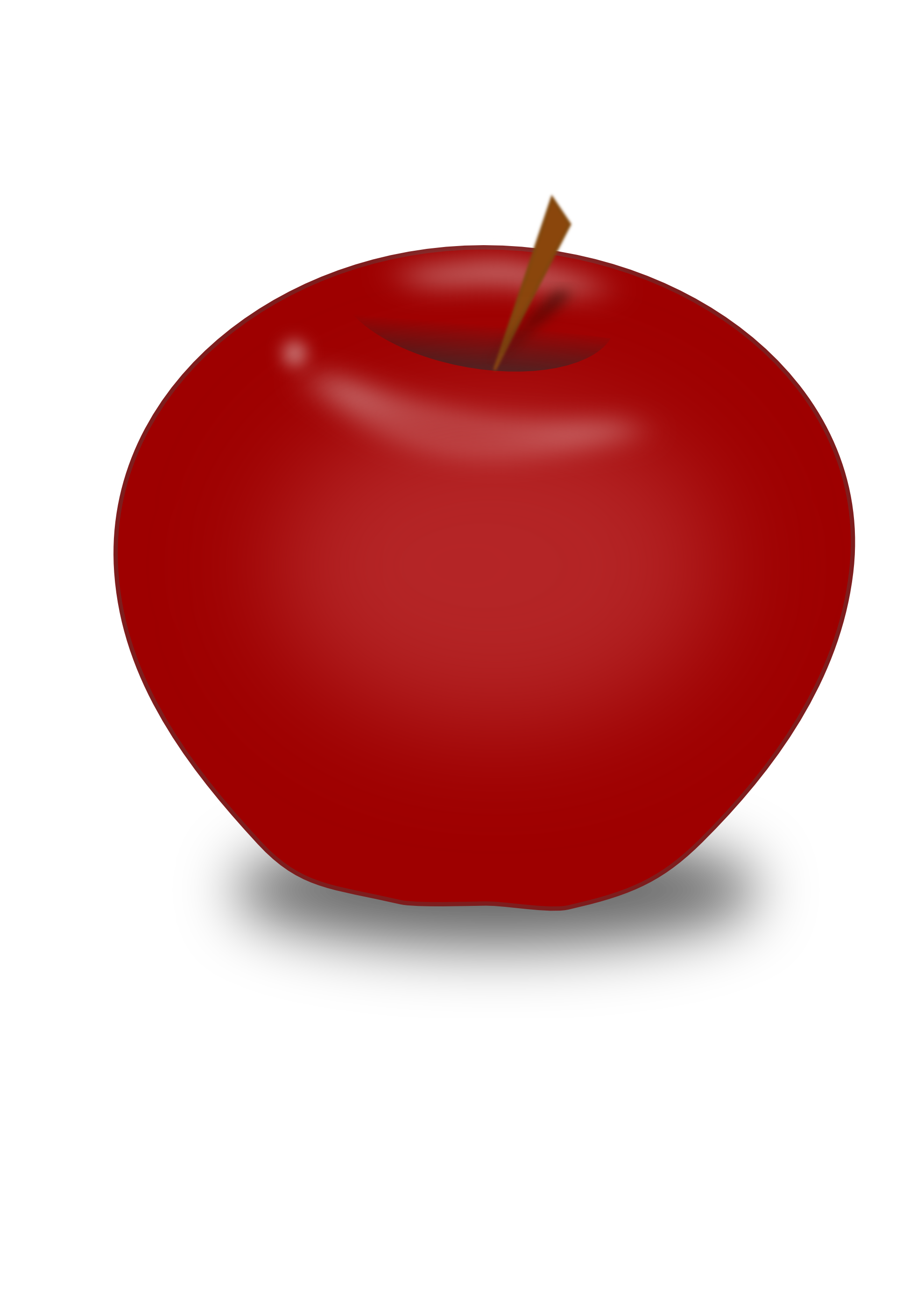 Red Apple S Red Apple Apple Red