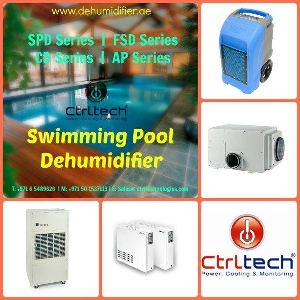 Dehumidifier Industrial Dehumidifier Pool Dehumidifier Uae Saudi Arabia Qatar Oman Swimming Pools Indoor Swimming Pools Indoor Pool