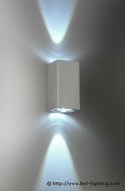 luminaire interieur classe 2