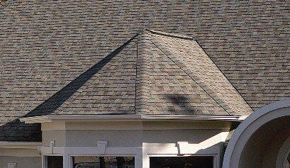 Best Landmark™ Premium Premium Designer Residential Roofing Certainteed General Roofing 640 x 480