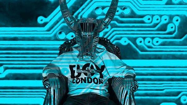 Pet Shop Boys Fluorescent Pet shop boys, Pet shop, Pets