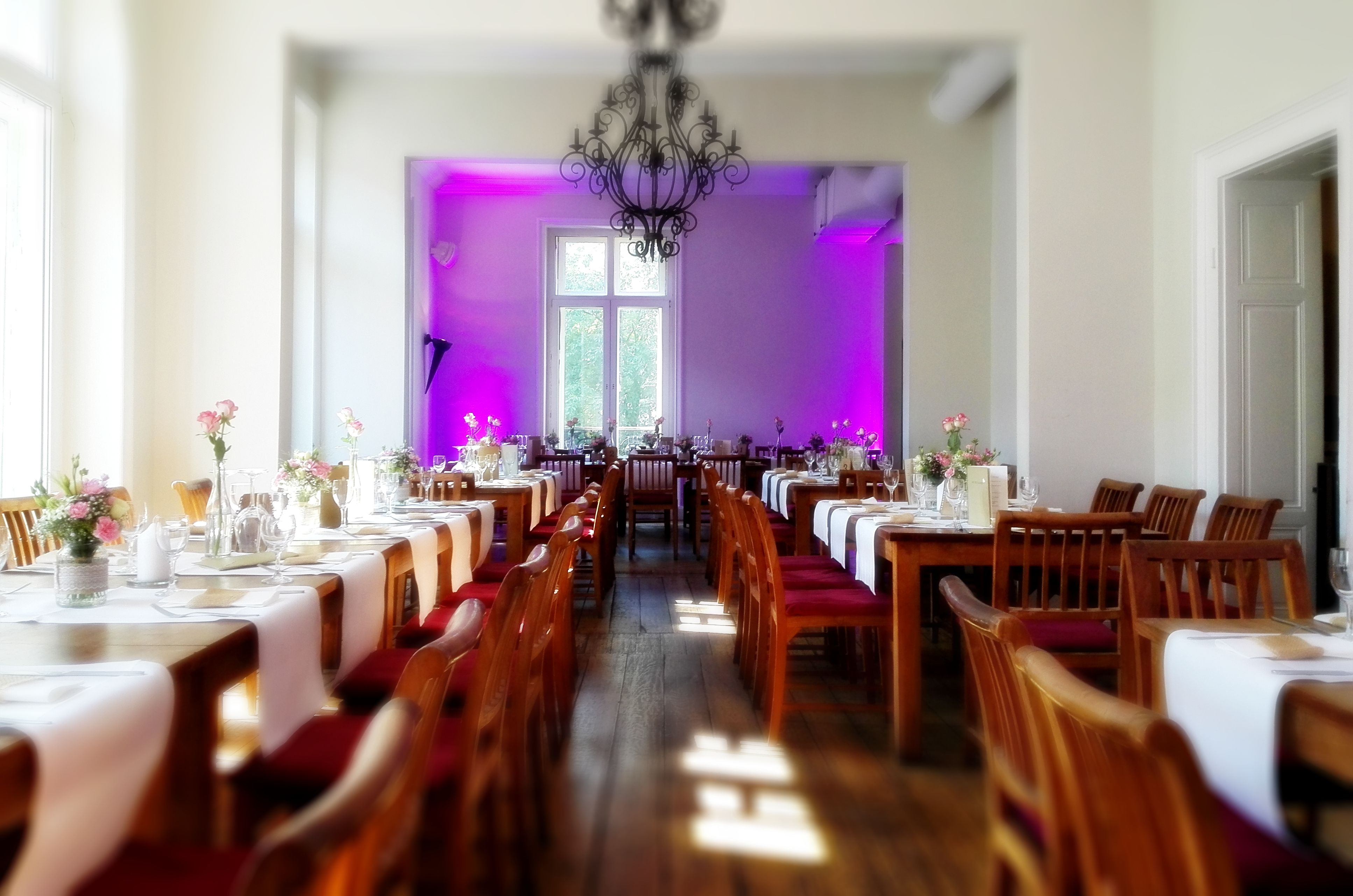 Event Locations Jen Partyservice Und Catering Velbert