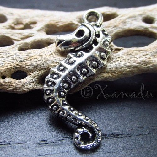 10pcs seahorse bulk wholesale silver plated pendant charms c5520 10pcs seahorse bulk wholesale silver plated pendant charms c5520 aloadofball Choice Image