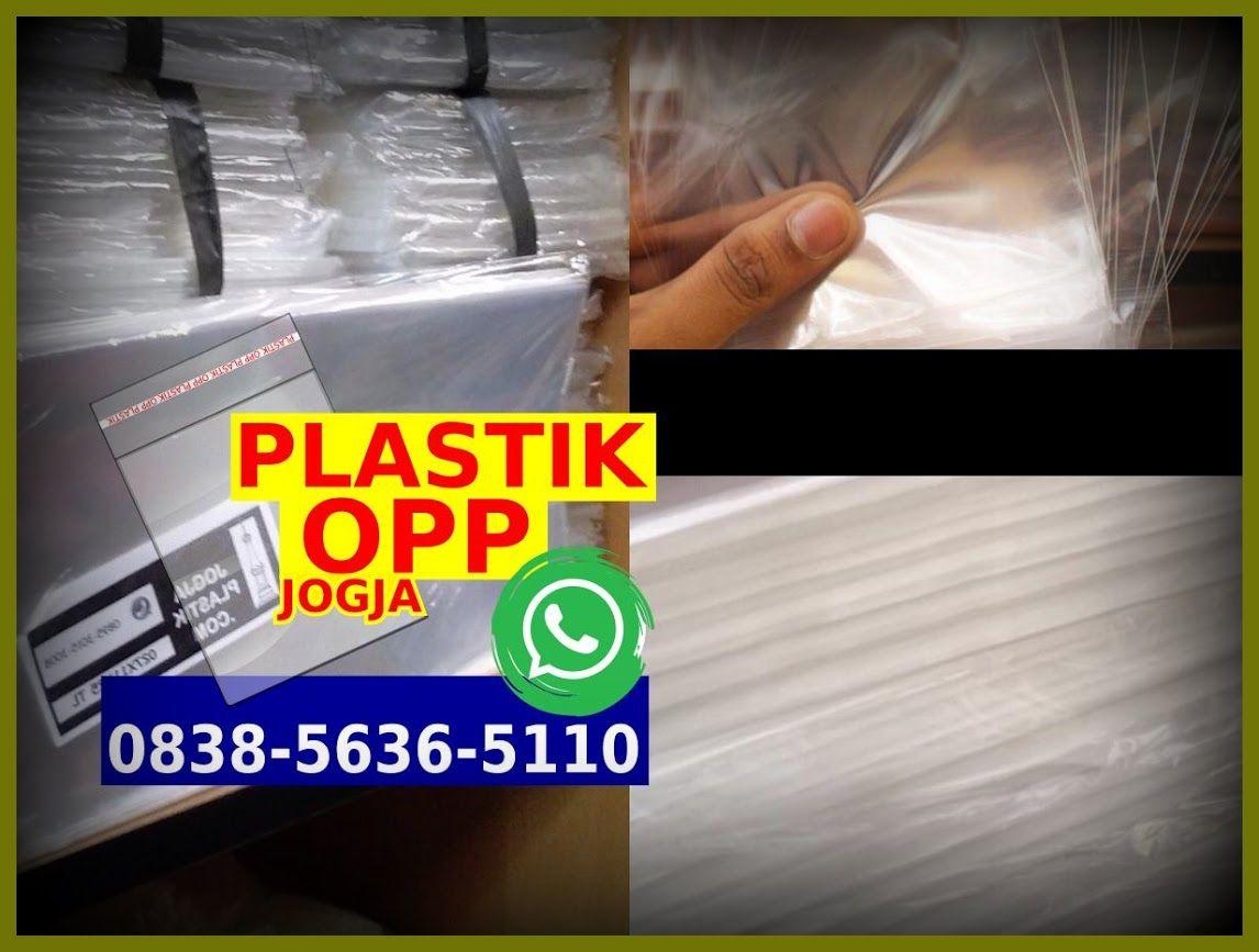 Plastik Vacuum Baju