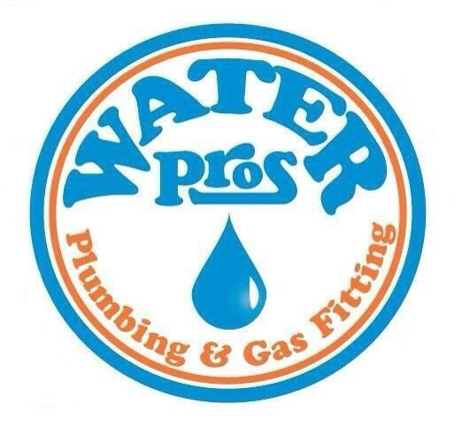 All Plumbing Services Big Or Small Water Heater Repairs And