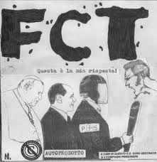 xUNDISPUTED ATTITUDEx: F.C.T. - Questa è la mia risposta