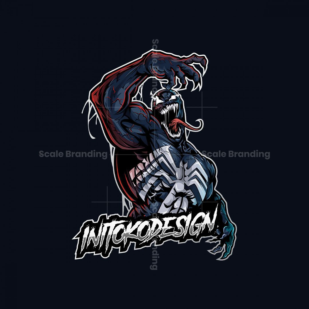 Awesome Pinterest Gaming Logo Design wallpapers to download for free greenvirals