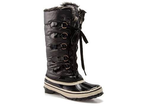 Sporto Women's Wendy Boot Boots Women's