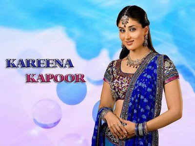 Kareena Kapoor - Bollywood Actress | Celebrities Fashion ...