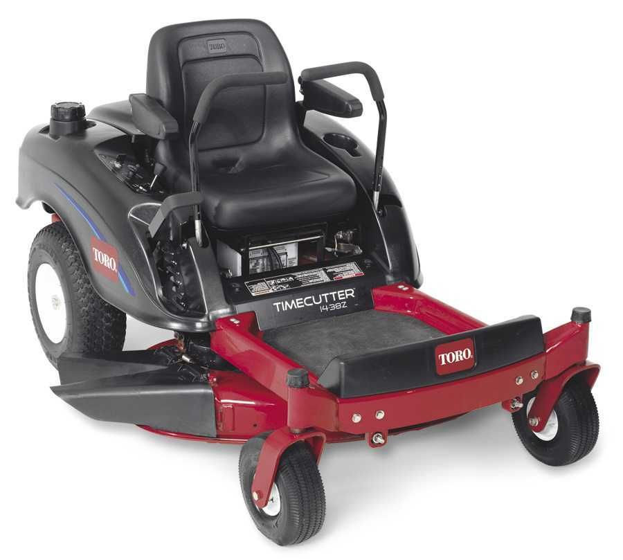 Toro lawn mower time cutter at lawn tamer inc okeechobee florida toro lawn mower time cutter at lawn tamer inc fandeluxe Image collections