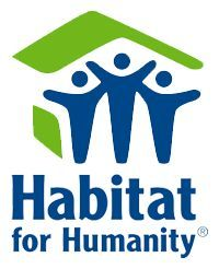 For anyone that has ever attended a Habitat for Humanity house dedication ceremony, you have experienced the emotion behind what these homes represent.