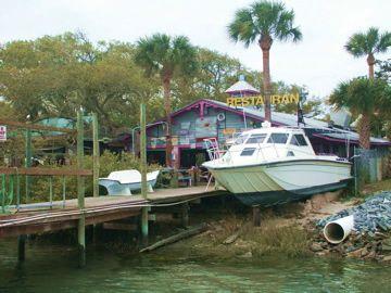 Daytona Beach Florida Restaurants Daytona Beach Florida Florida Restaurants Daytona Beach