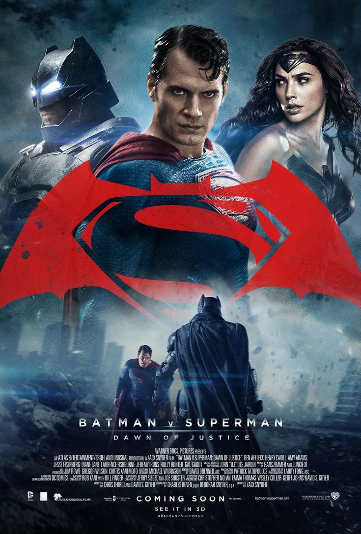 Bvs Dawn If Justice Batman V Superman Dawn Of Justice Superman Dawn Of Justice Dawn Of Justice