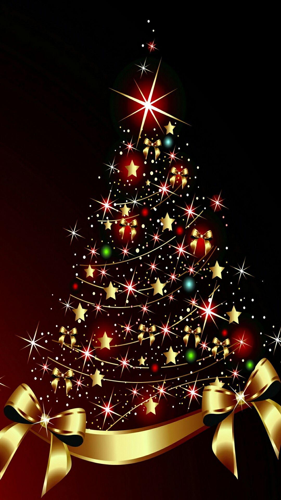 Christmas #christmaswallpaperiphone