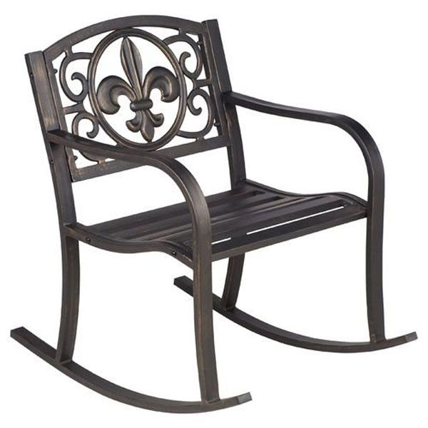Outdoor Rocking Chairs Under $100 Http://www.buynowsignal.com/rocking