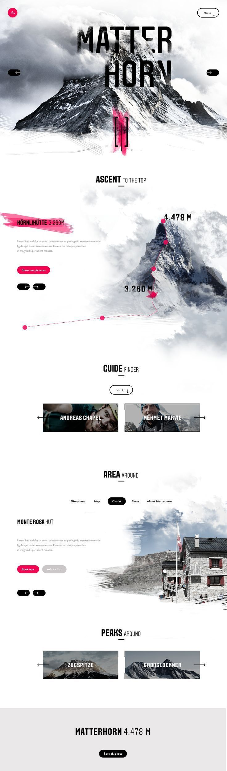 Web Design Inspiration 2018 Design Inspiration Web Website Entwurf Web Design Inspiration 2018 Design Inspiration We In 2020 Web Layout Design Web Design