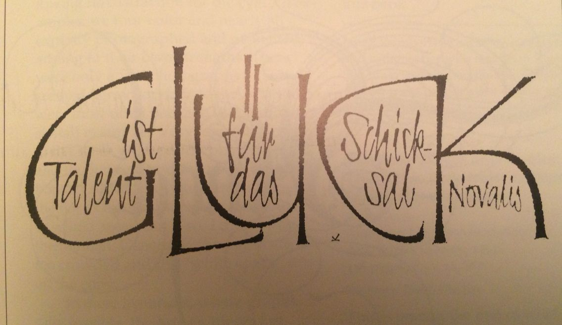pin von flora kh auf hermann kilian kalligraphie schrift. Black Bedroom Furniture Sets. Home Design Ideas