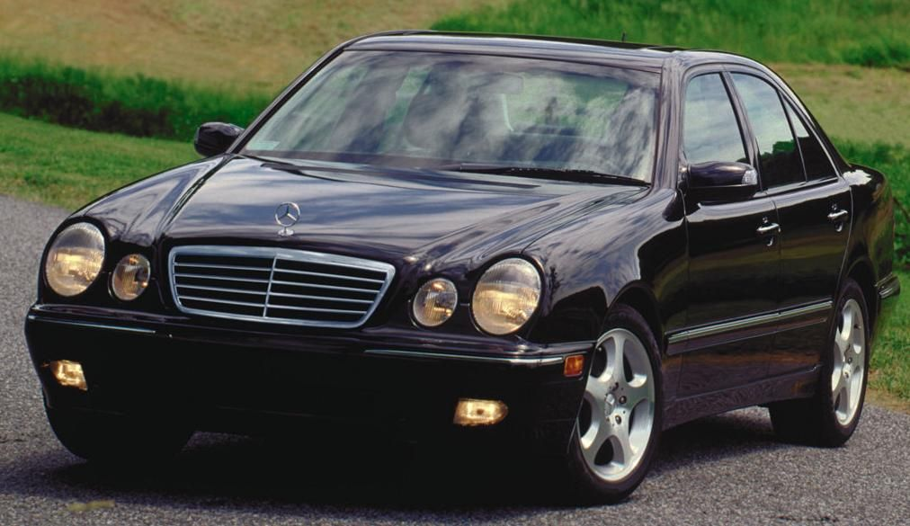 If you want to own pre-owned Benz car then it is better to do some research and shop around, it is the only car which is a combination of style, class and reliability. For more details visit us .