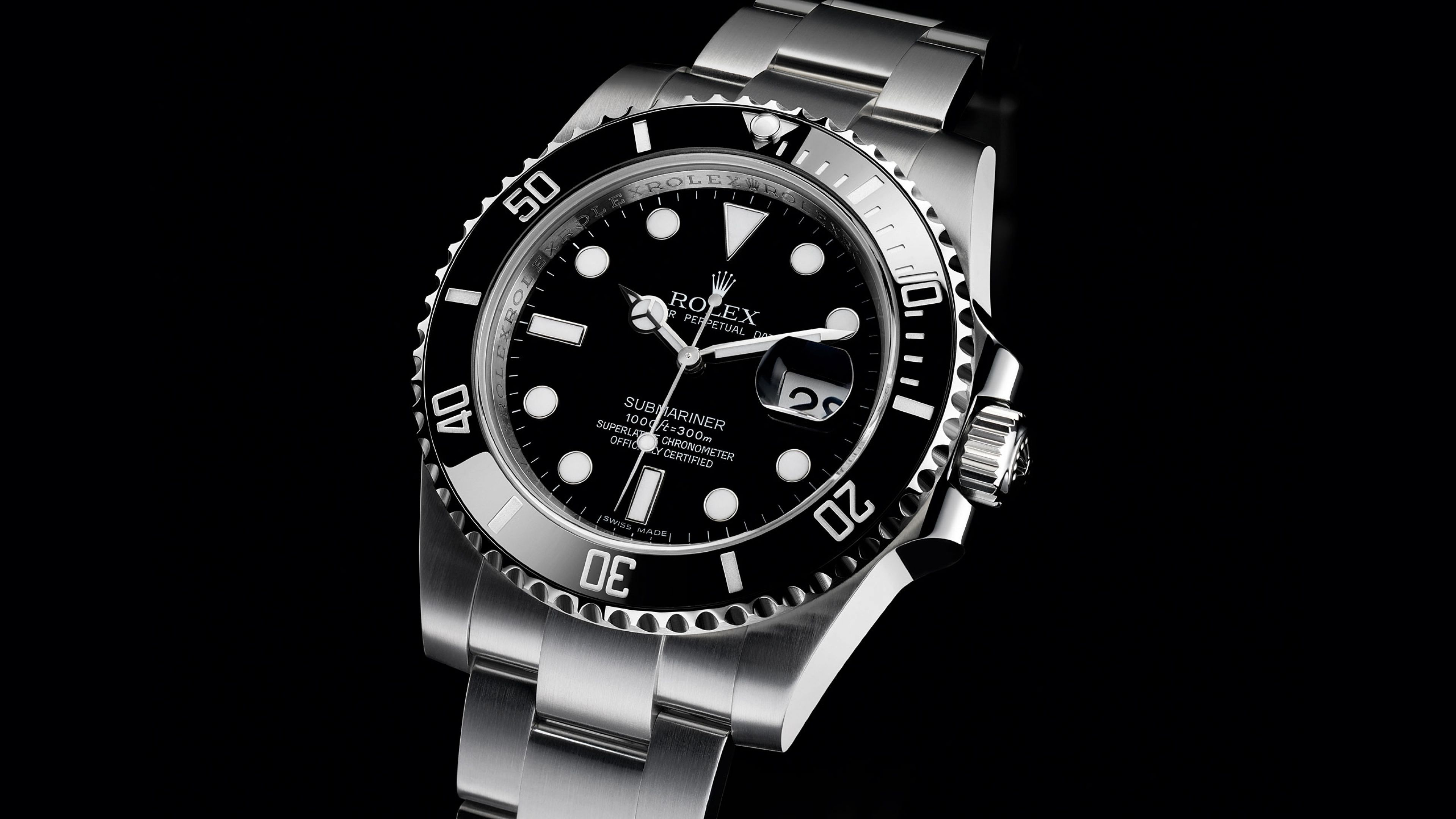 e1120ab3be1 Rolex backgrounds