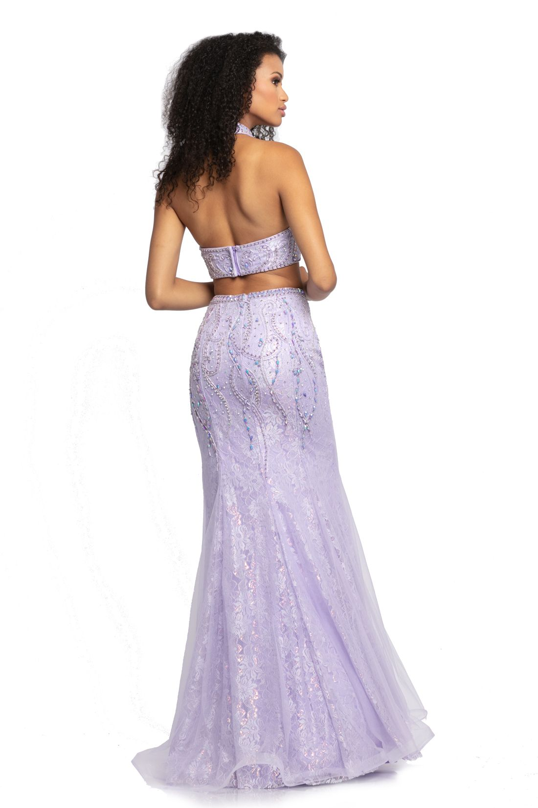 Johnathan Kayne Joshua Mckinley 2020 Prom Pageant Formal Wear Evening Gowns Authorized Retailer Pageant Dresses Piece Prom Dress Dresses [ 1650 x 1100 Pixel ]