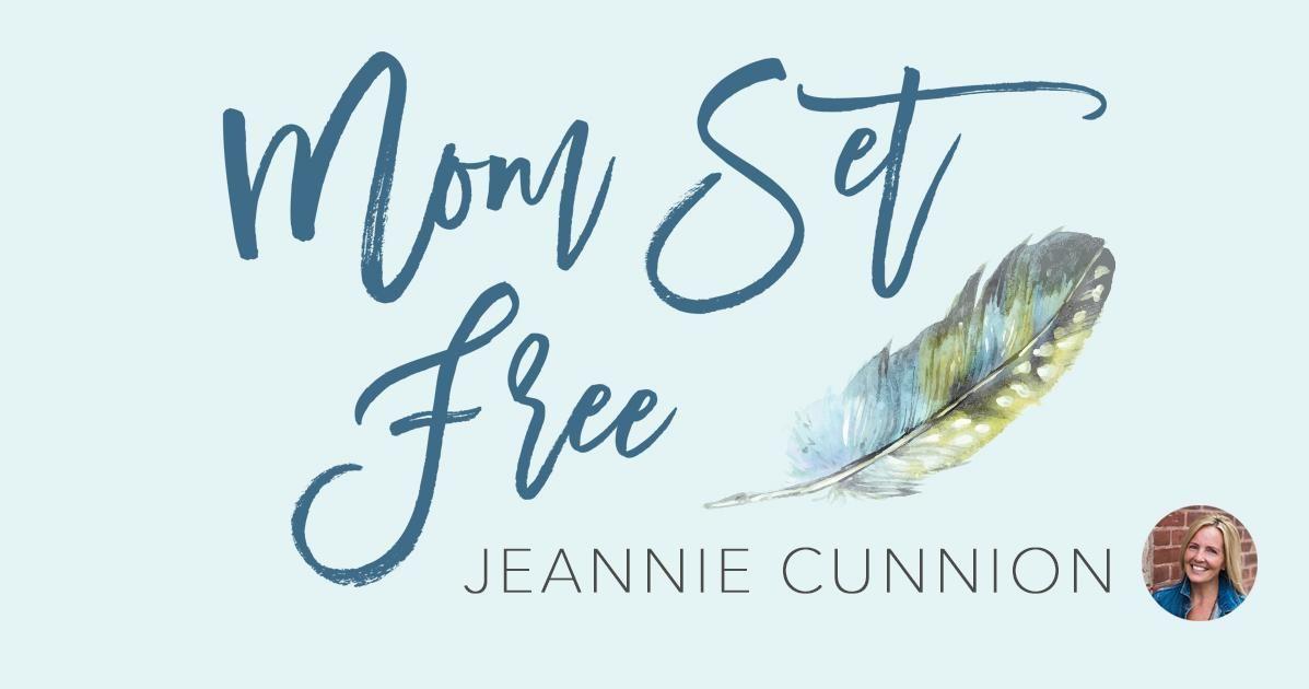 Enter To Win 1 Of 10 Mom Set Free Bible Study Books Get Free Art Lifewaywomen Momsetfree Womens Bible Study Bible Study Books Free Bible Study