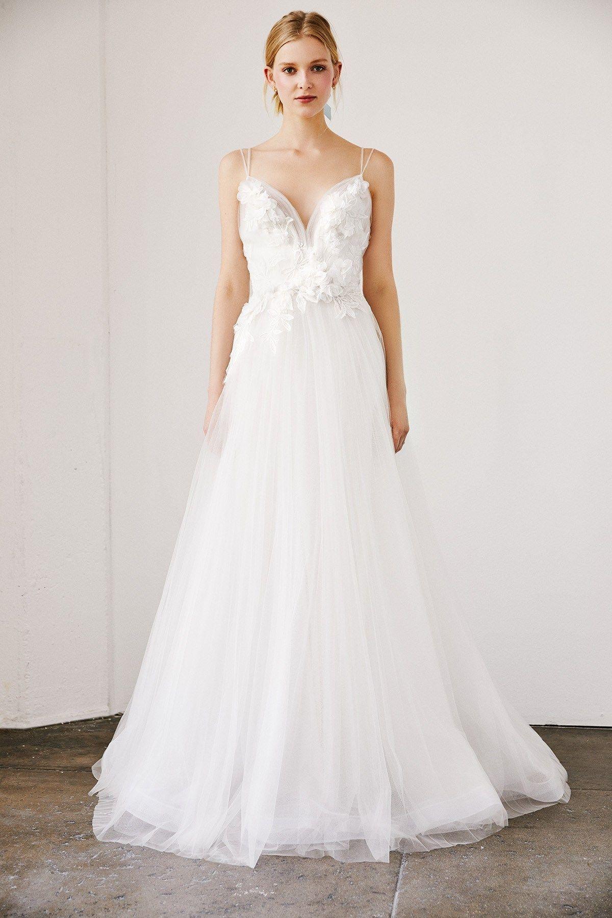 43+ Tadashi shoji short wedding dress ideas