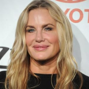 daryl hannah weight