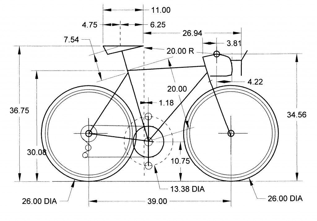 [DIAGRAM] Boeing Wiring Diagram Practice
