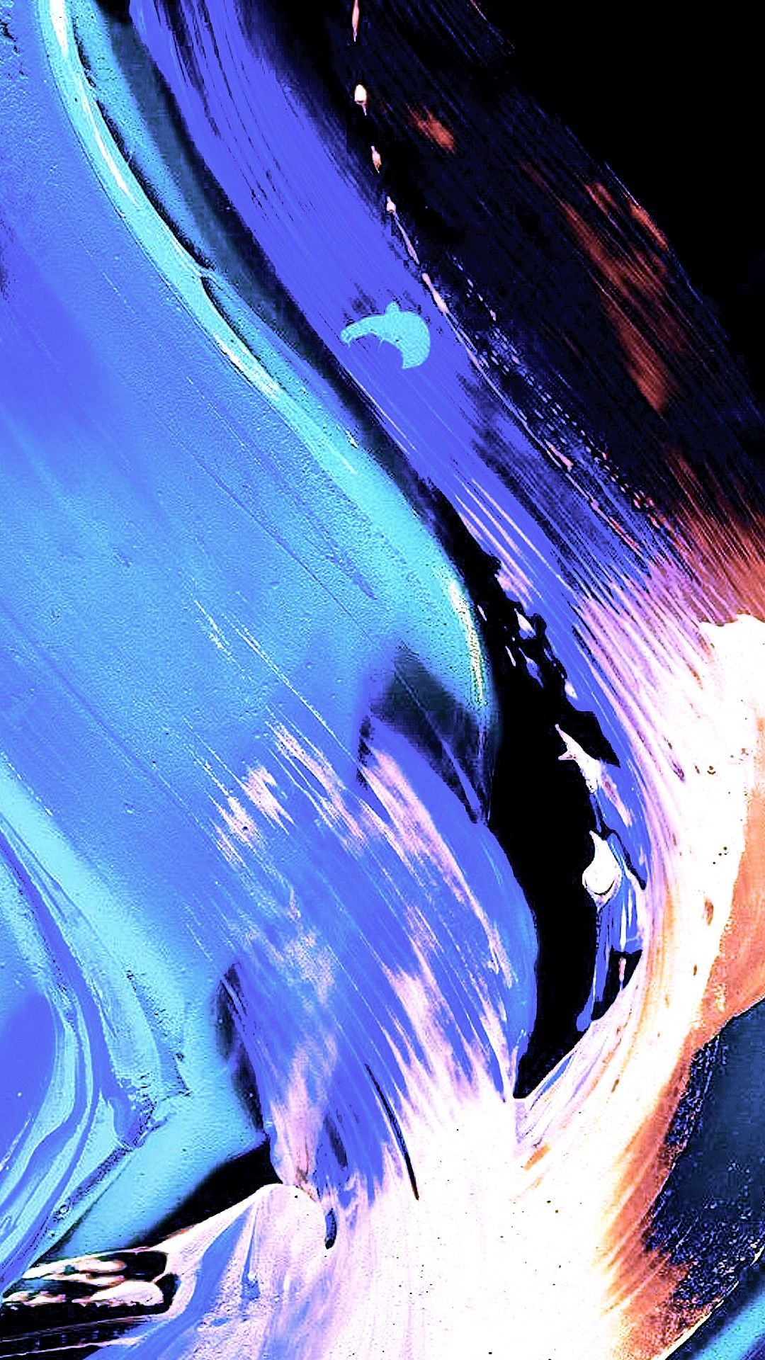 Pin by Iyan Sofyan on Abstract °Amoled °Liquid °Gradient