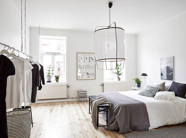 Design Ay Illuminate : Suspension design ay illuminate home decor by stefanos tsibidis