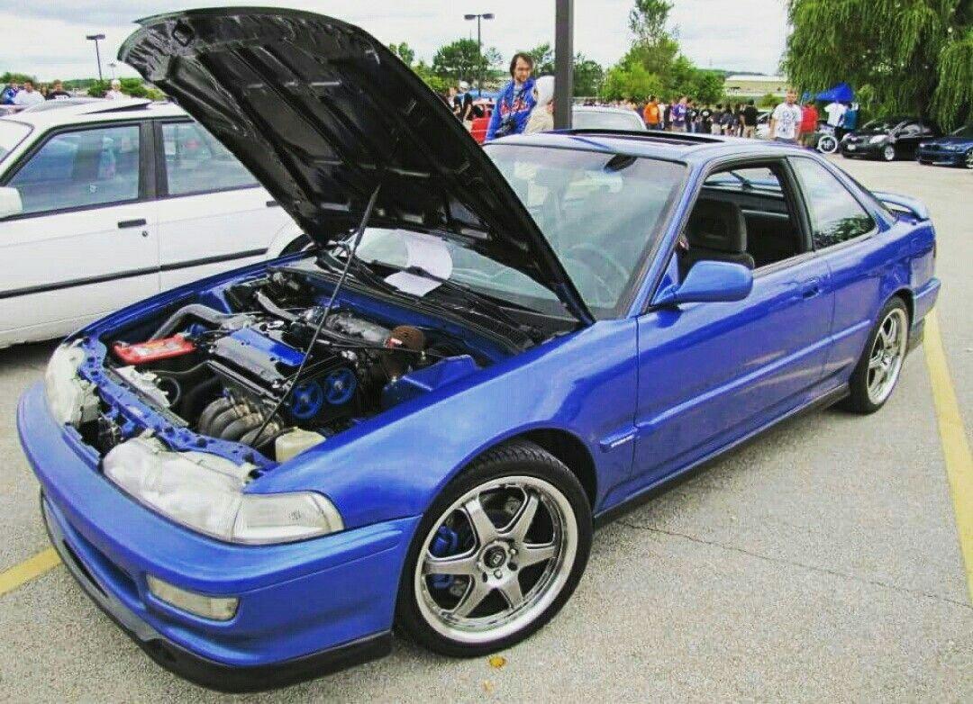 built 1992 acura integra da9 my pins pinterest honda cars and rh pinterest com