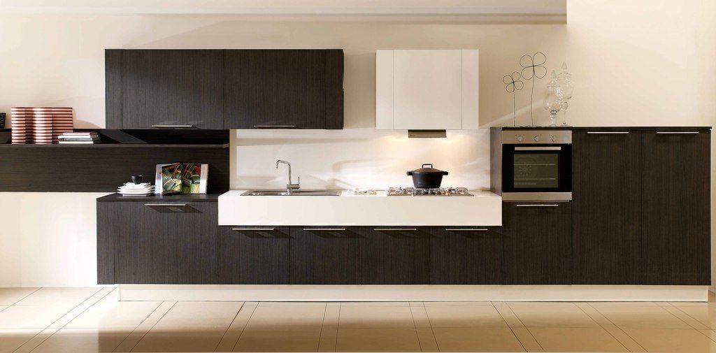 Mobiliario de Cocinas Erika / MK | cocina | Pinterest | Mobiliario ...