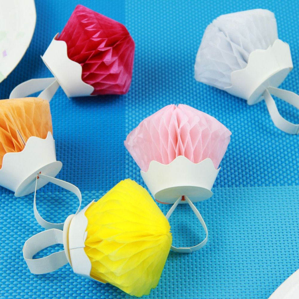32 Tissue Paper Crafts For Adults Paper Craft Design Tissue