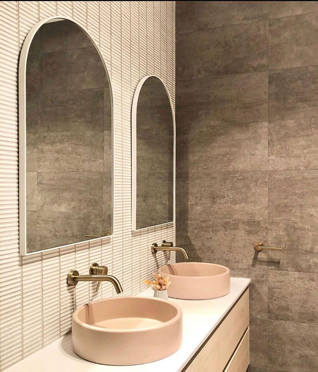 Tumblr In 2020 Concrete Bathroom Bathroom Basin Concrete