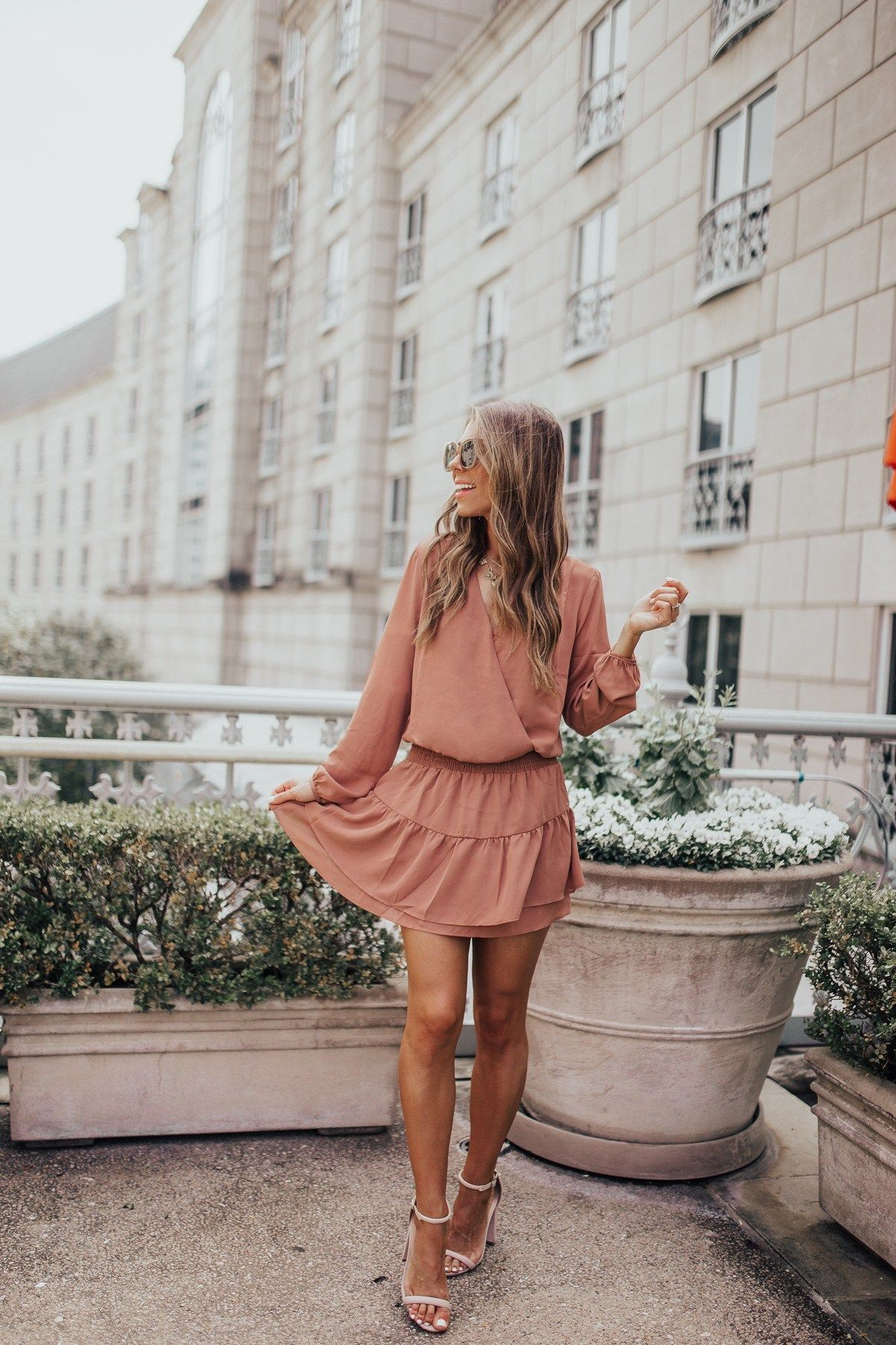 Pin On Crescent Court: Fashion, Summer Outfits, Staycation