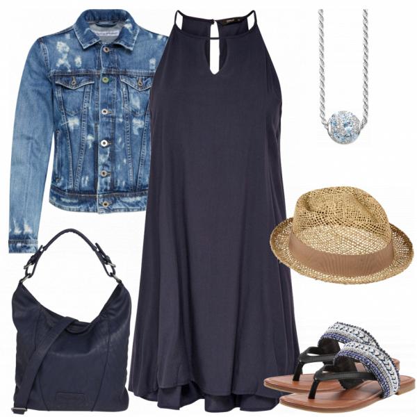 Sommer outfits damen kaufen