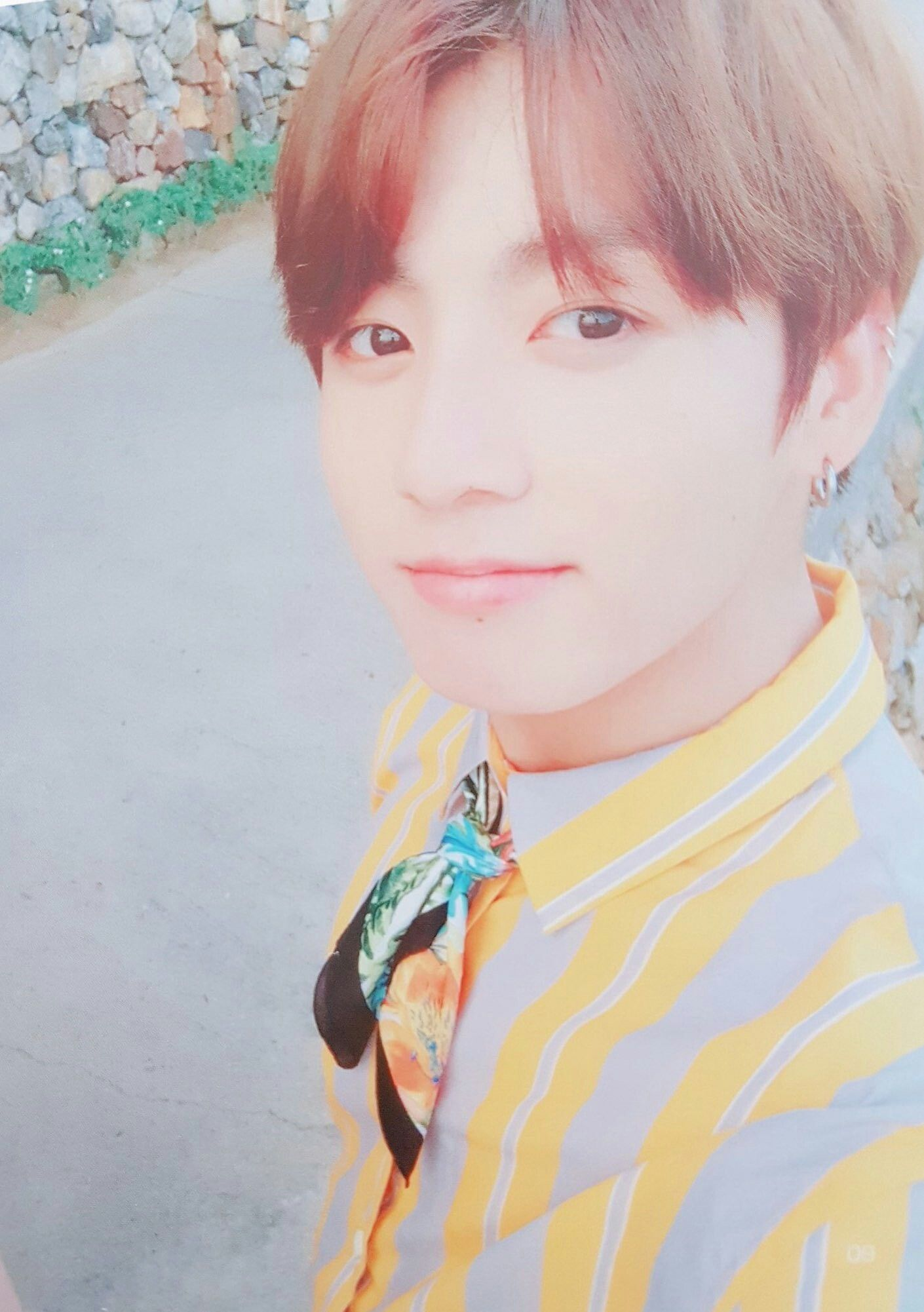 Hairstyle of boy sugamon  jungkook  pinterest  bts