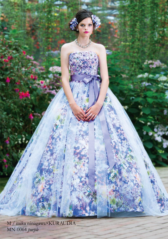 e0efa80b1d3dc 「dress」おしゃれまとめの人気アイデア|Pinterest |mina