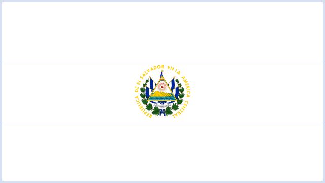 Bandera De El Salvador Para Colorear Buscar Con Google Enamel Pins Lugares Accessories