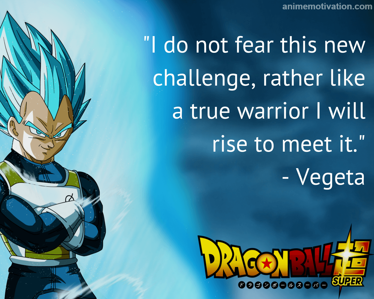 30 Inspirational Anime Wallpapers You Need To Download Dbz Quotes Goku Quotes Anime Dragon Ball Super