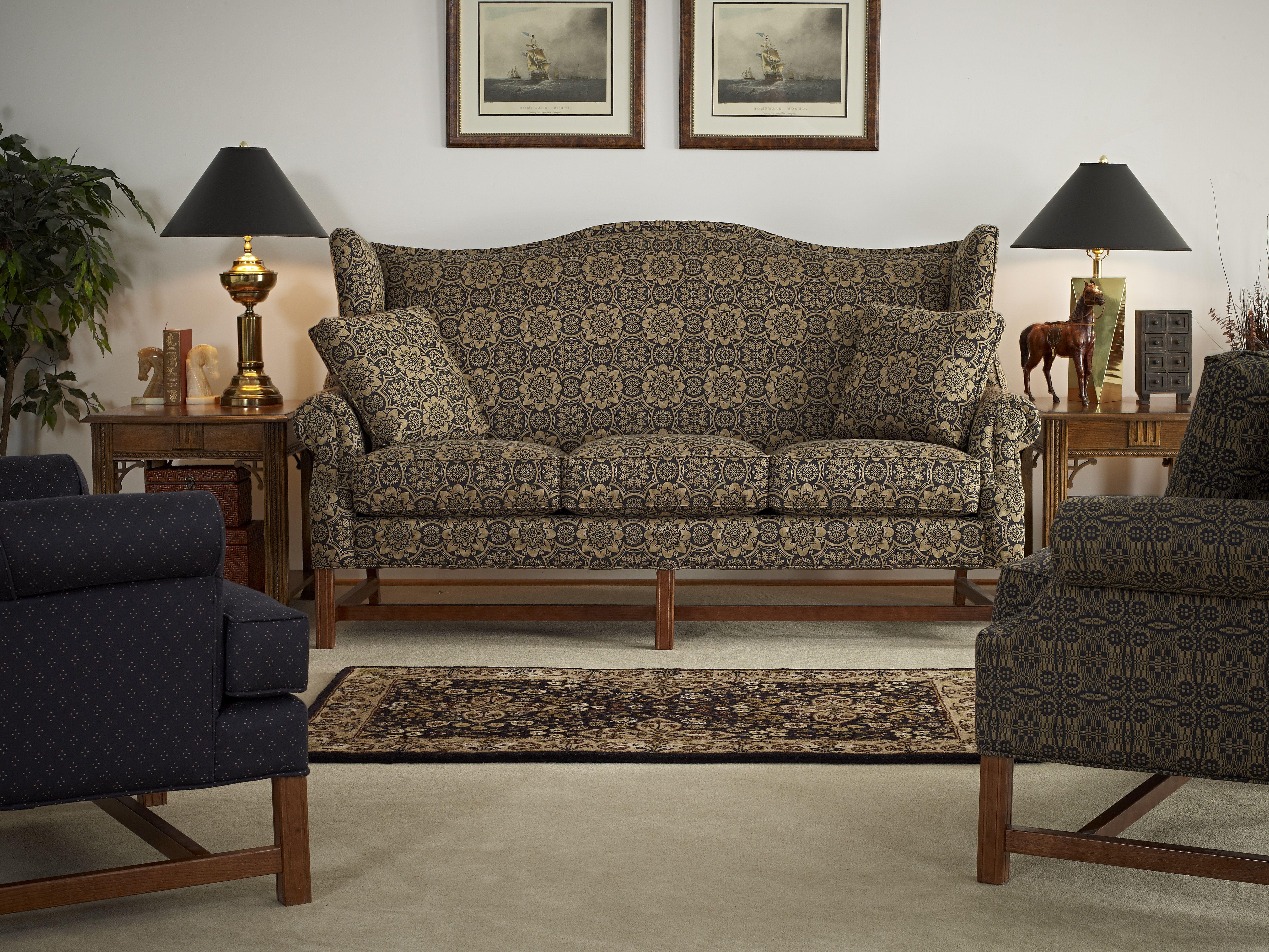 Pin by Lancer Furniture on Homespun Collection | Primitive ...