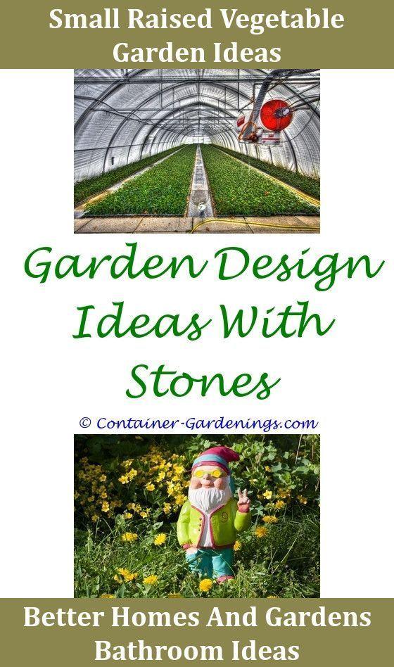 Yard Garden Ideas,Gargen viva pinata trouble in paradise garden ...