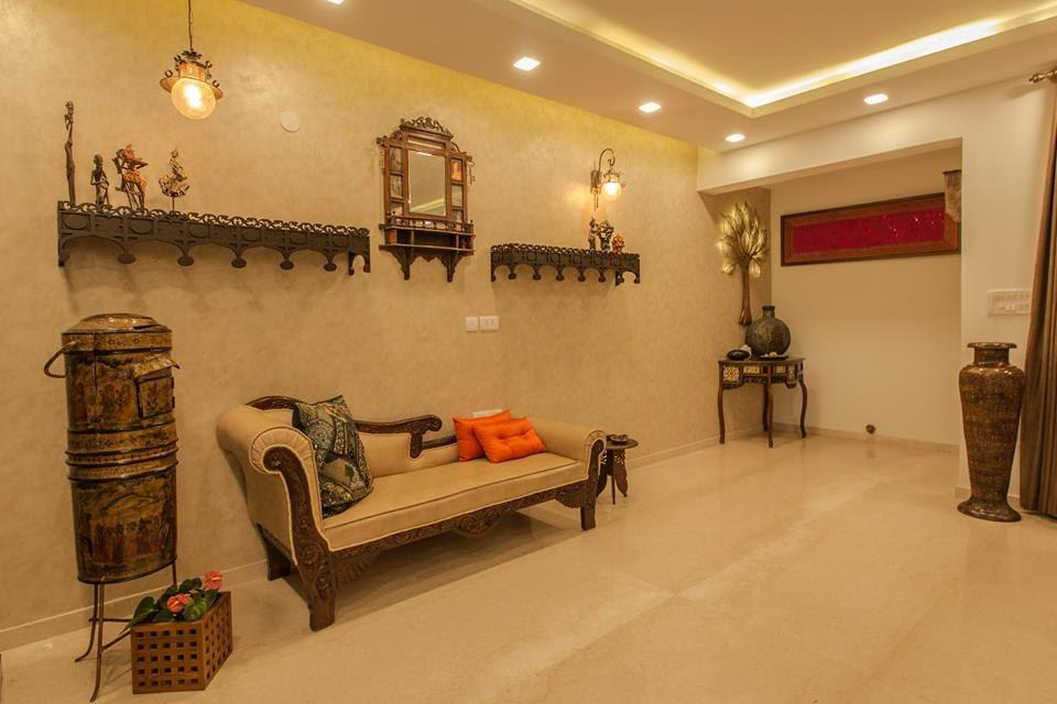 Residence Rubenius Classic Style Living Room Homify Living Room Decor Themes Indian Living Room Classic Living Room Living room means in hindi
