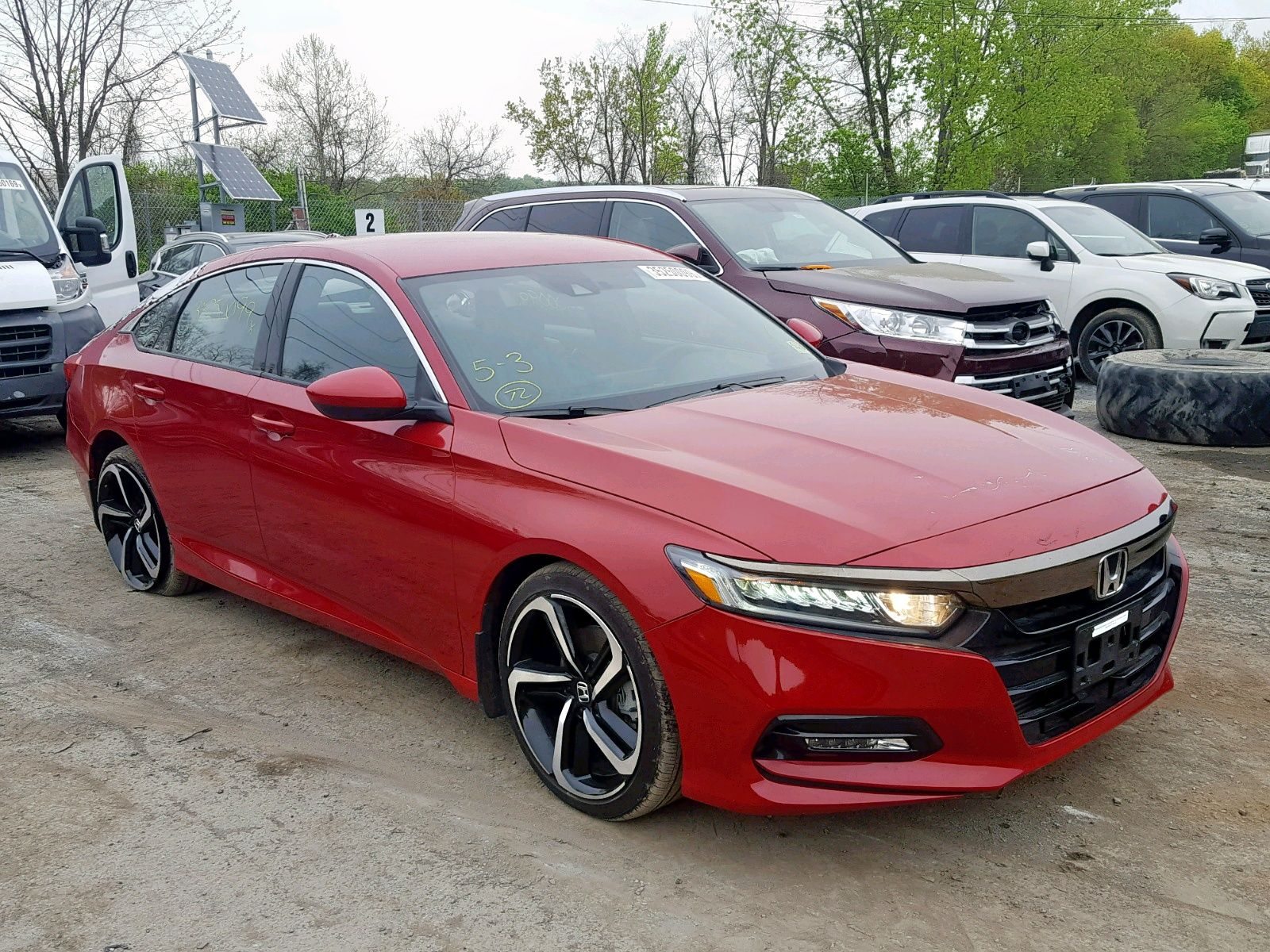 Pin by Amirahhair on cars (With images) Honda accord