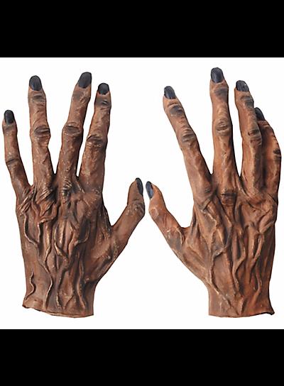 Cartoon Of A Green Zombie Hand Stock Vector Illustration Of Cemetery Hand 21823527 Zombie Illustration Zombie Hand Zombie Cartoon
