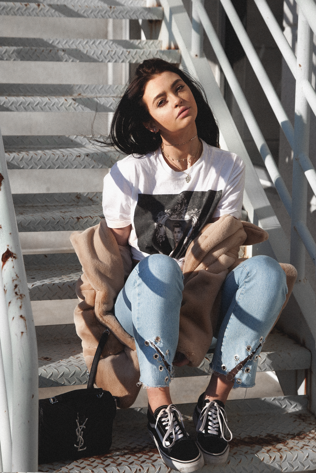 88b74a67fe73 Image result for kelsey simone outfits