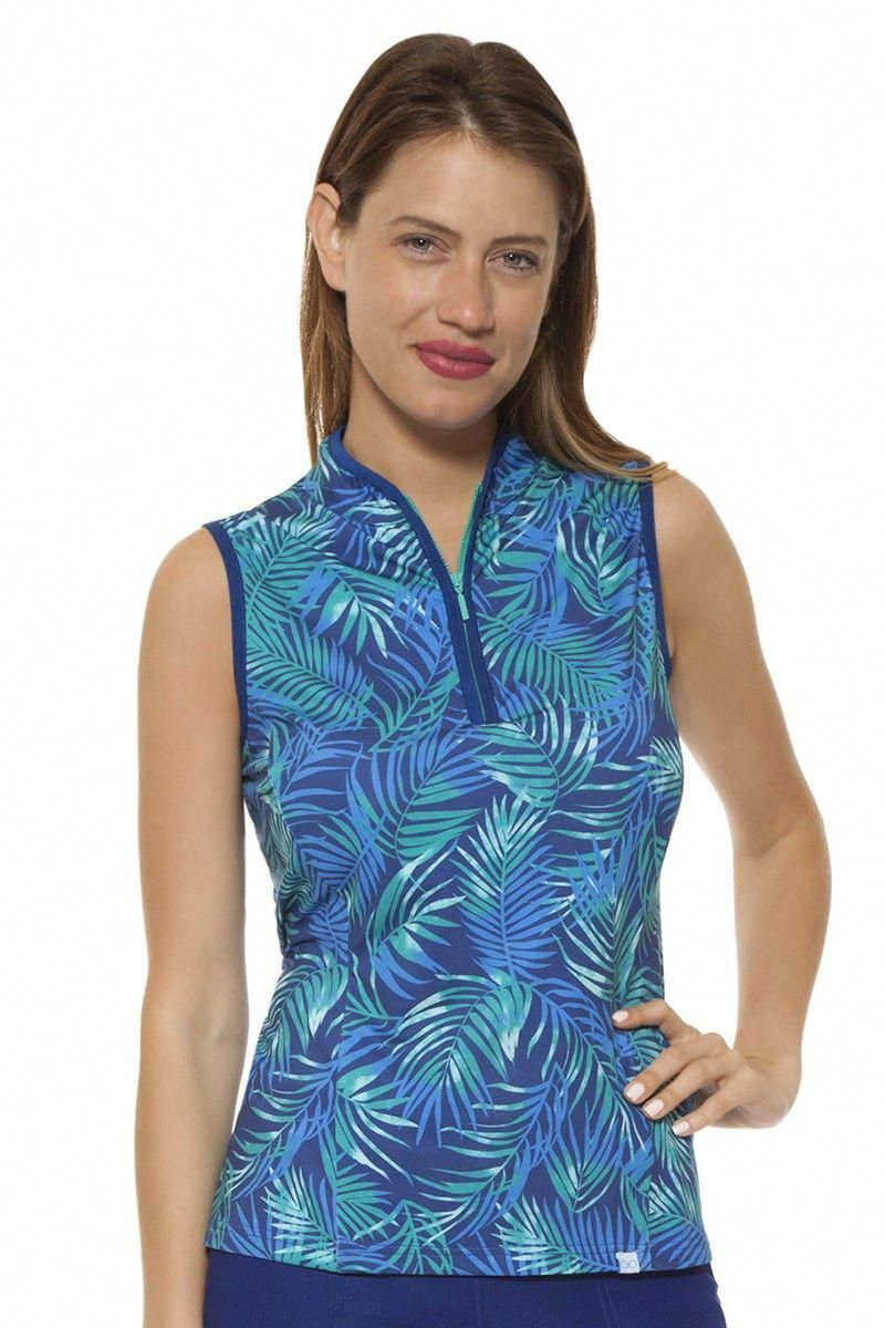 Stylish Women S Golf Clothing Golf Outfits Women Golf Attire Women Golf Outfit