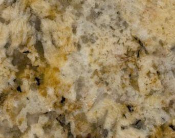 Counter Option Solaris Stonemark Granite From Home Depot